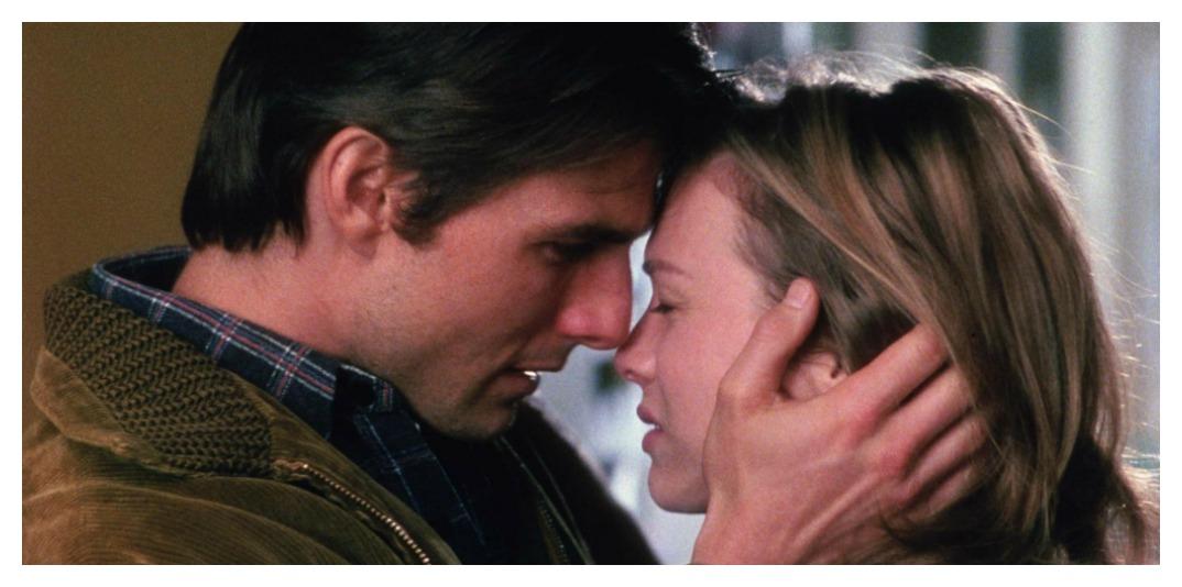 """20 curiosidades de """"Jerry Maguire"""" celebra 20 anos de estreia da comédia romântica"""
